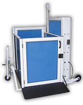 Commercial Elevator | Affordable wheelchair lifts, stair lifts